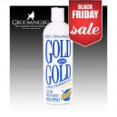 Chris Christensen GOLD on GOLD 473ml
