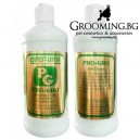 Chris Christensen Pro-Gro™ Conditioner